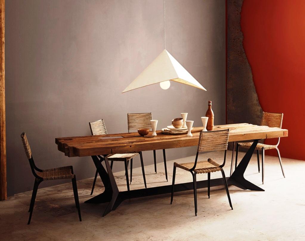 reclaimed-teak-dining-table-