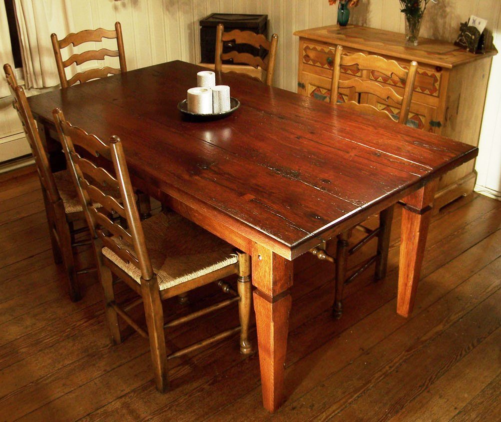 reclaimed-wood-dining-room-table-sets-small-ideas-on-room-design-ideas