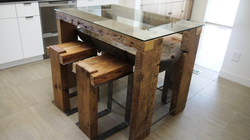 reclaimed-wood-dining-table-ideas