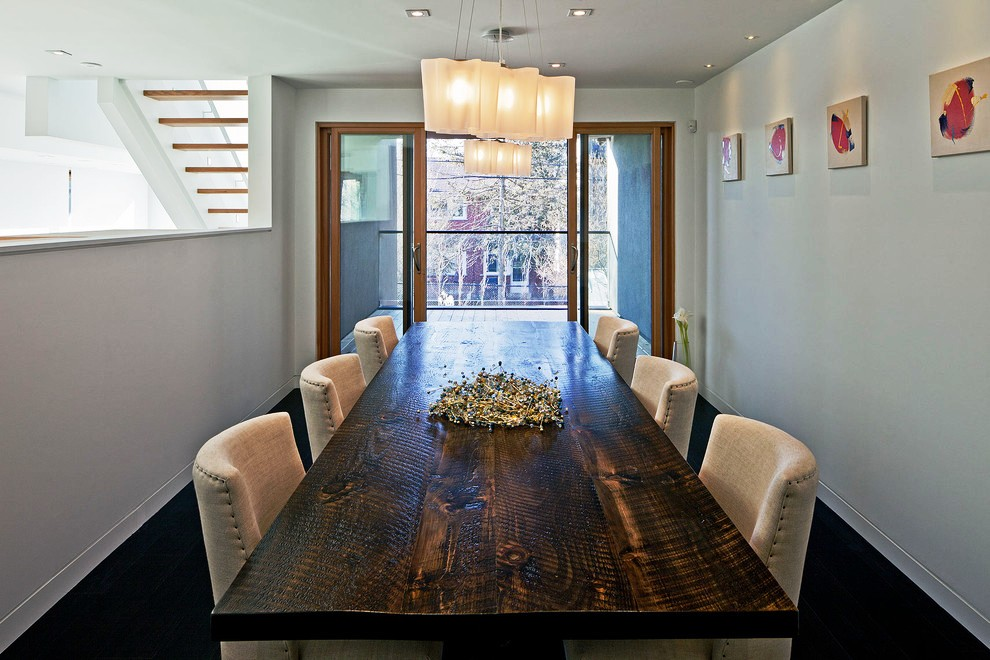 reclaimed-wood-dining-table-panel