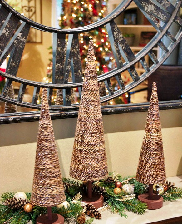 rustic-christmas-decorating-ideas-
