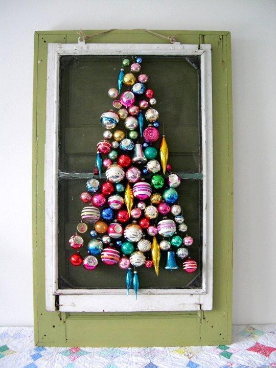 O-Christmas-Tree