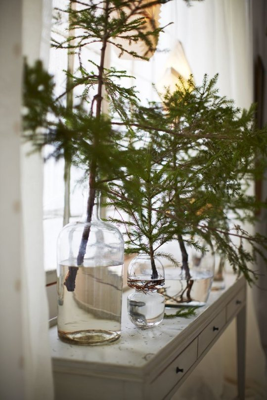 Simple-Christmas-Decorating-Ideas
