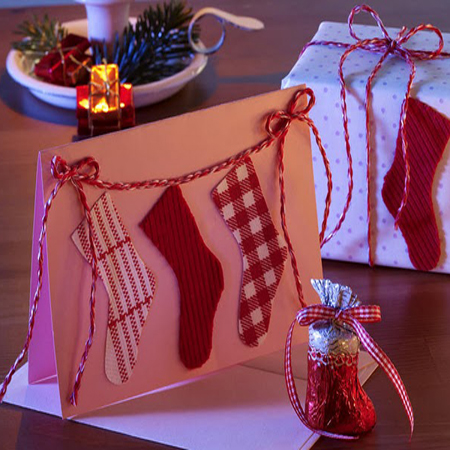 christmas-stockings-17