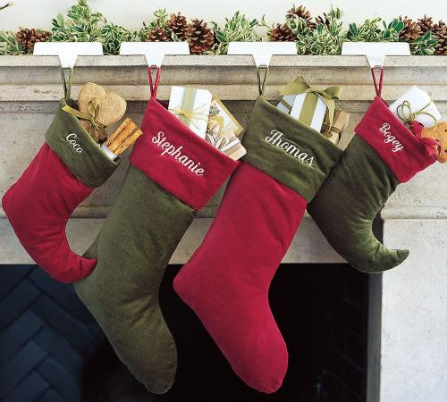 christmas-stockings-3