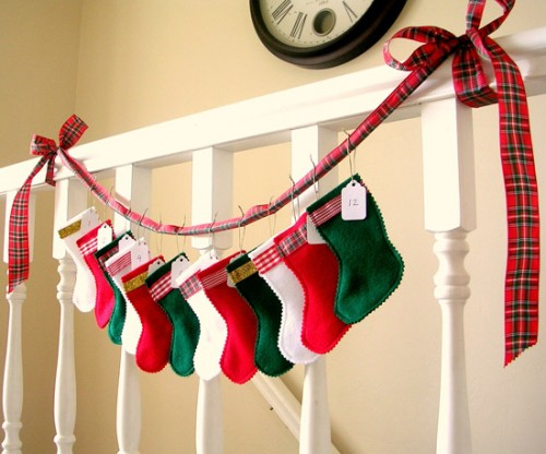 christmas-stockings-4