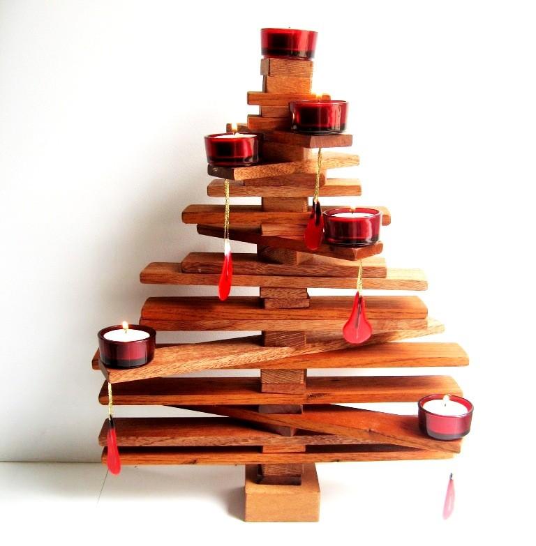 wooden-christmas-tree