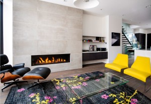 20 Ways To Use Marble In Your Home