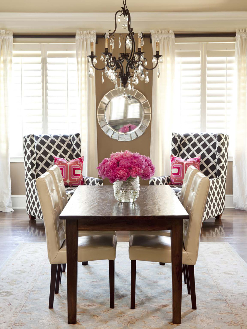 exclusive-pretty-dining-room