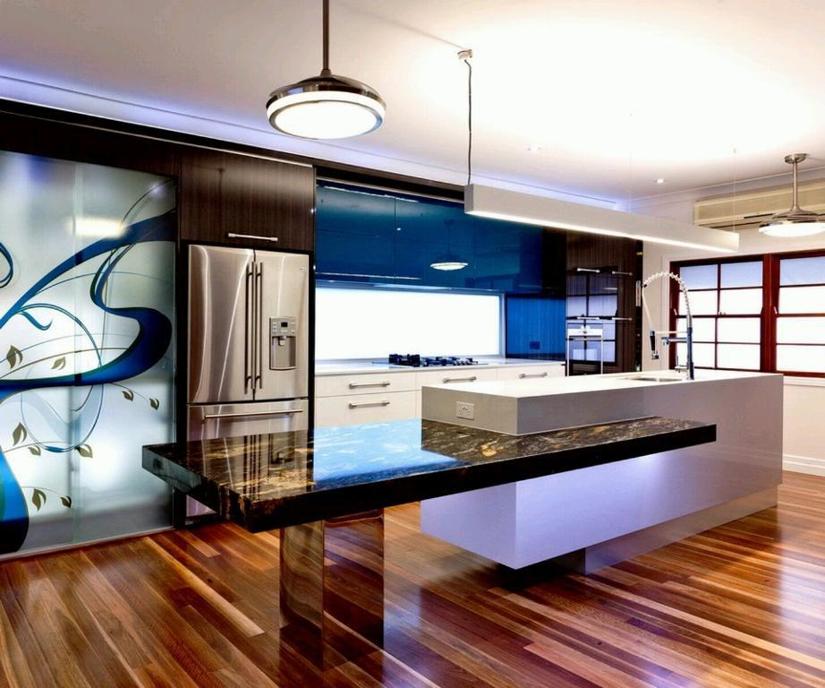 2016-Kitchen-Ideas-for-New-Homes