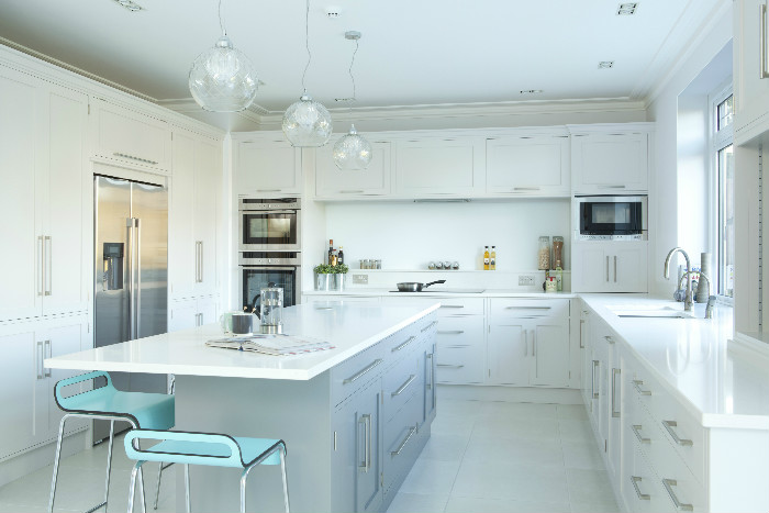 Cover-Image_Kitchen-Trends-Image