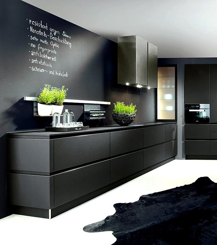 kitchen-design-trends-interiorzine