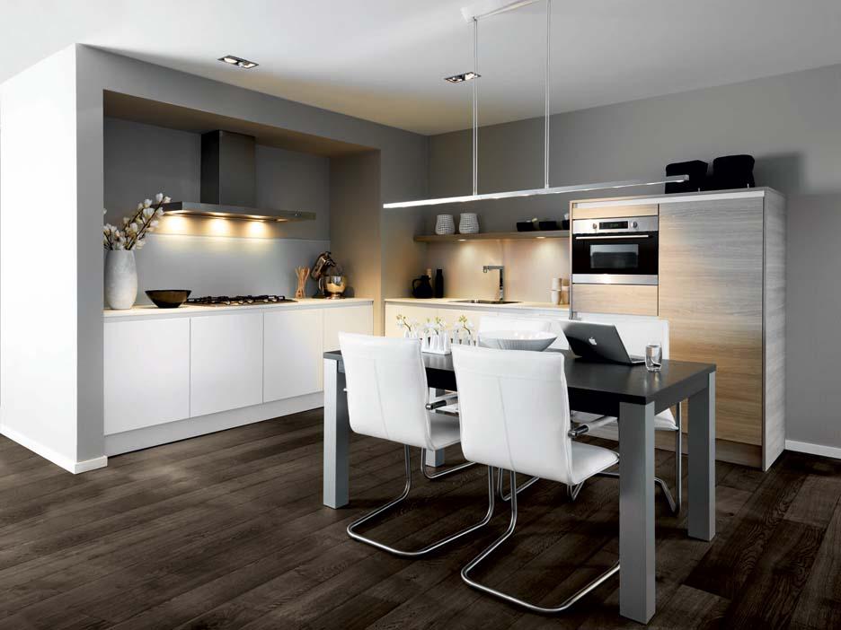 modern-kitchens-2016