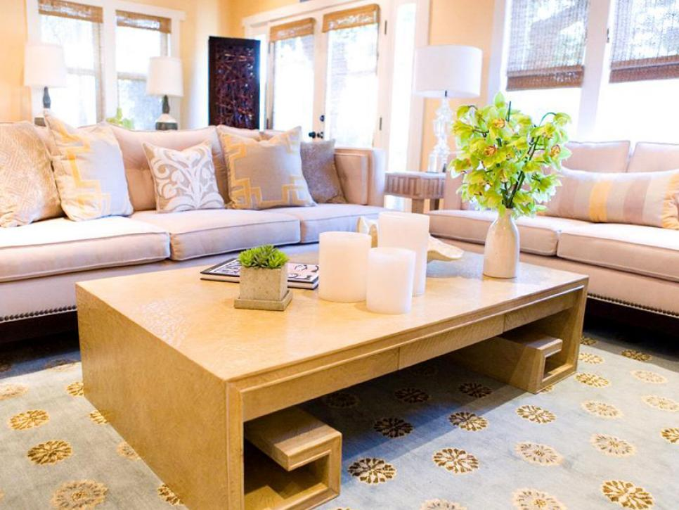 yellow-living-room-rug