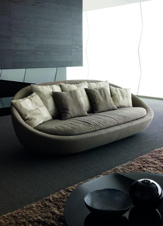 Elegant-sofa-for-Modern-Living-room