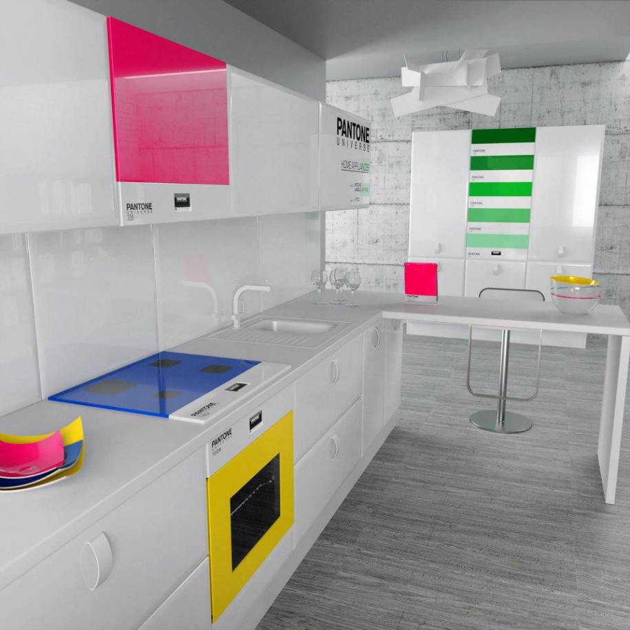 Mesmerizing-Kitchen-Trends-for-2016-With-white-kitchen-island