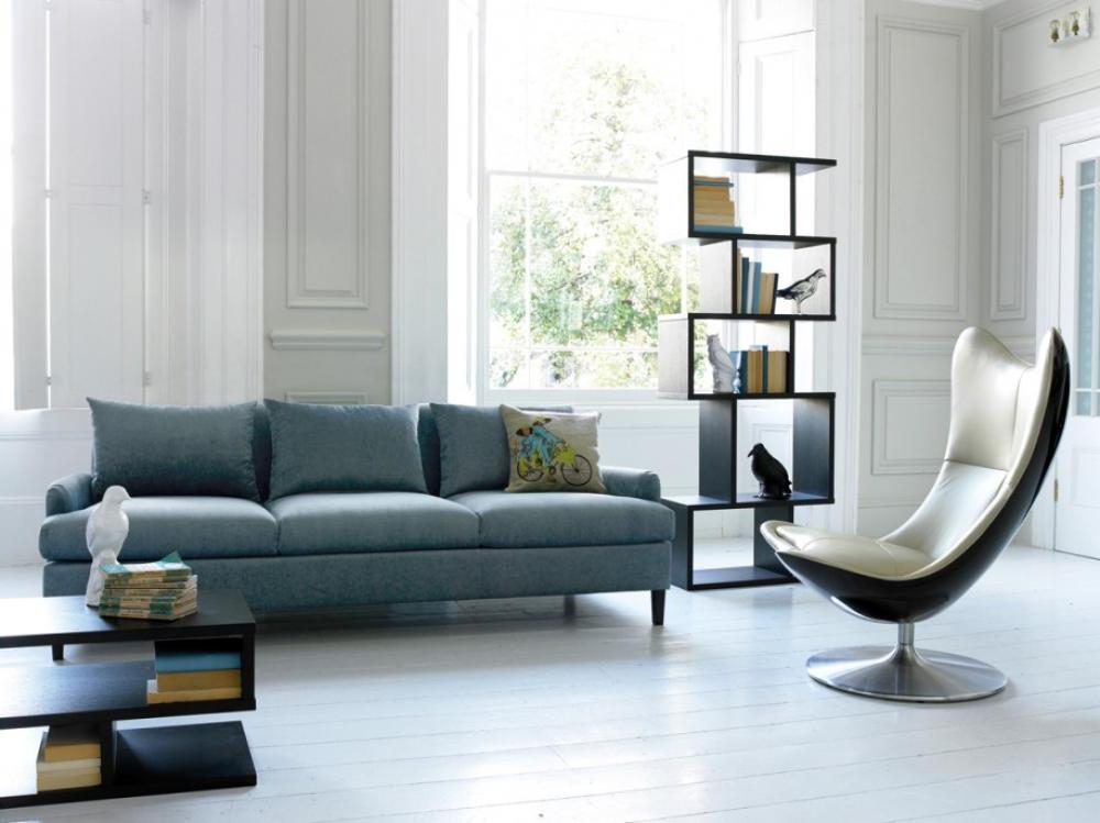 Minimalist-Living-Room-Ideas-with-Comfortable-Sofa