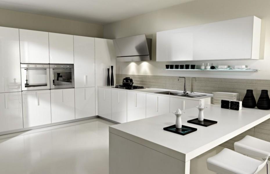 Modern-Kitchen-Colors-design-luxury-images