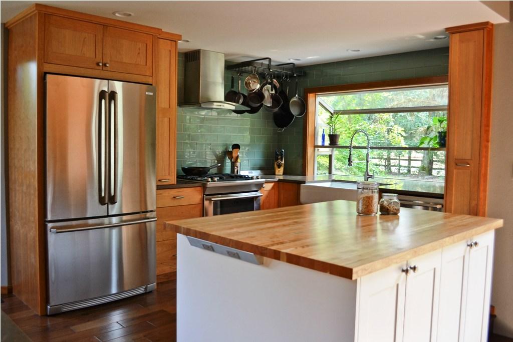 Modern-Kitchen-backsplash-trends