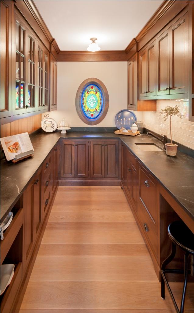 Most Popular Kitchen Photos