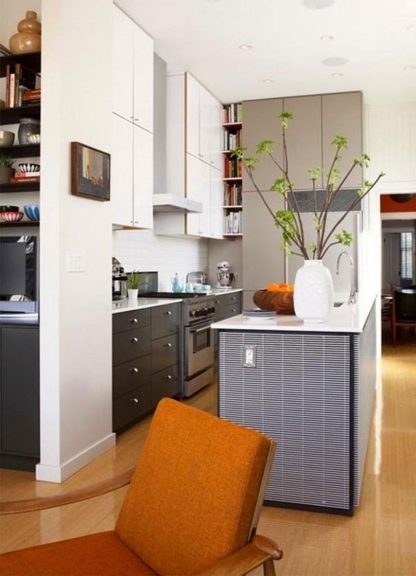 TOP-Small-Kitchen-Ideas-2016