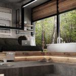 31 Creative Bedroom Design Ideas