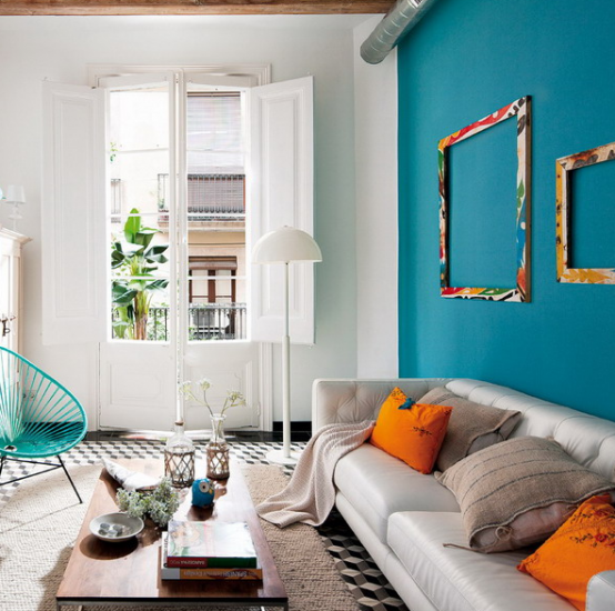 easily-renovate-your-living-room
