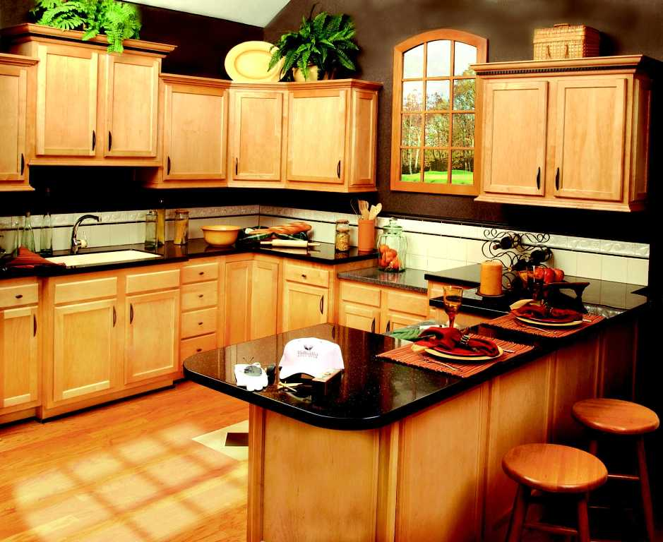 kitchen-design-licious-picture-of-simple-kitchen-design
