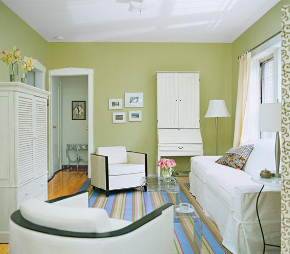 living-room-after-n_gal