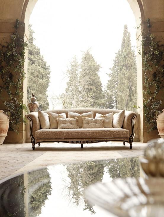 luxury-classic-sofa