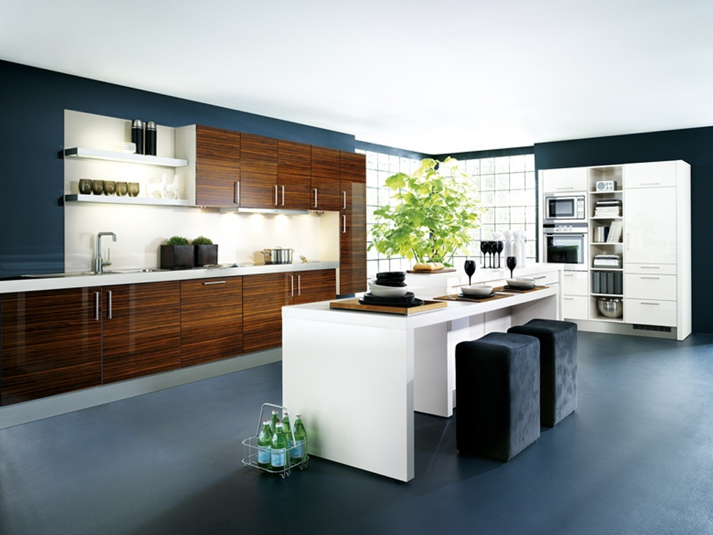 luxury-modern-kitchen-ideas