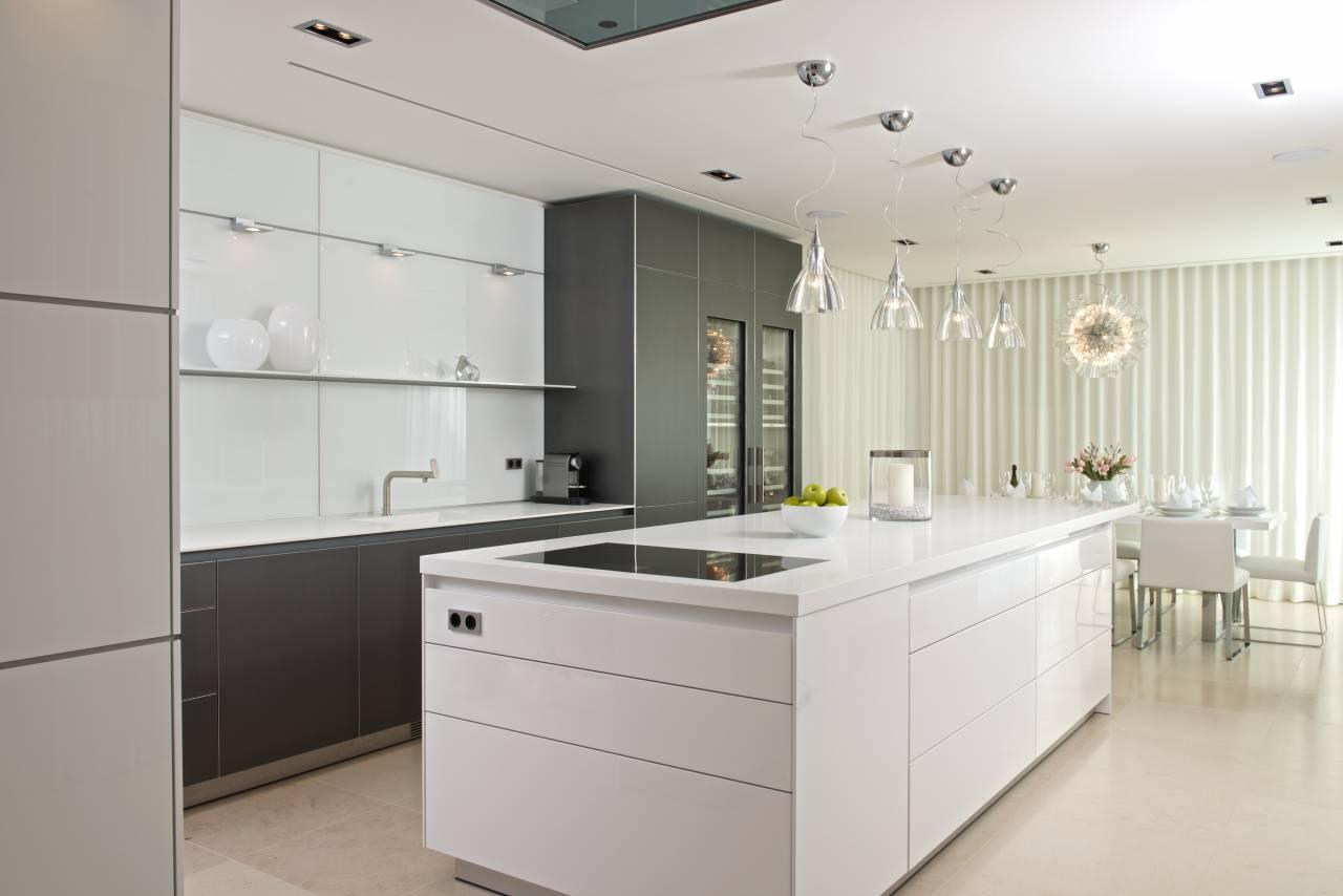 luxury-modern-kitchen