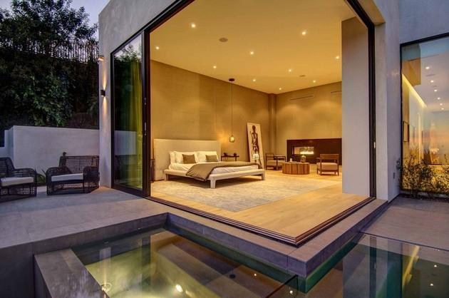 stunning-modern-bedroom-18