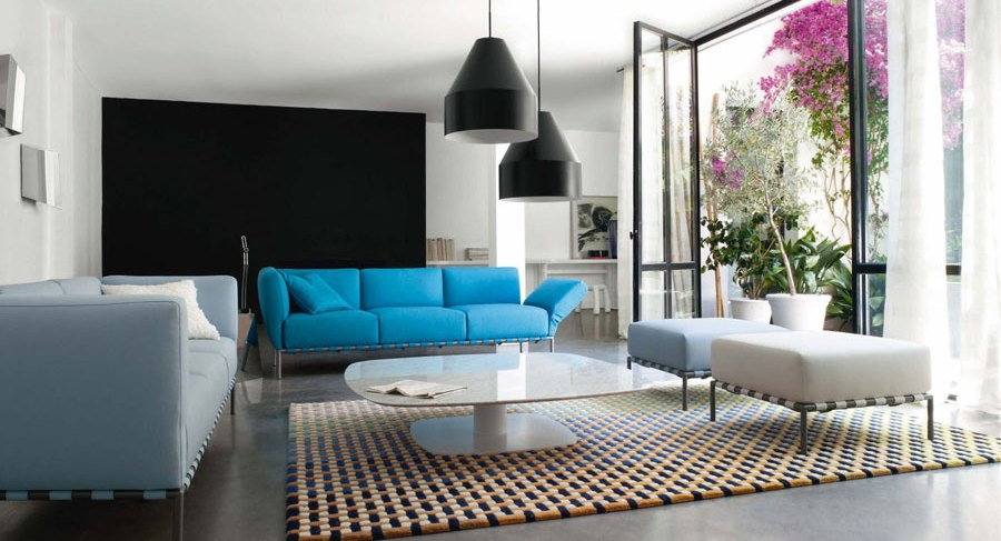 Cool Living Room Ideas And Living Room Ideas