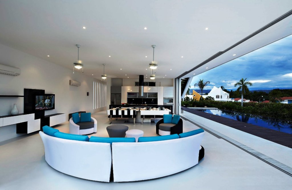 cool-living-room-ideas-picture