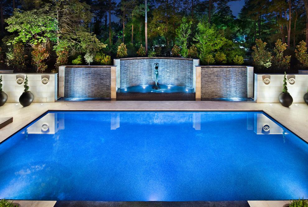 Splash Pool2