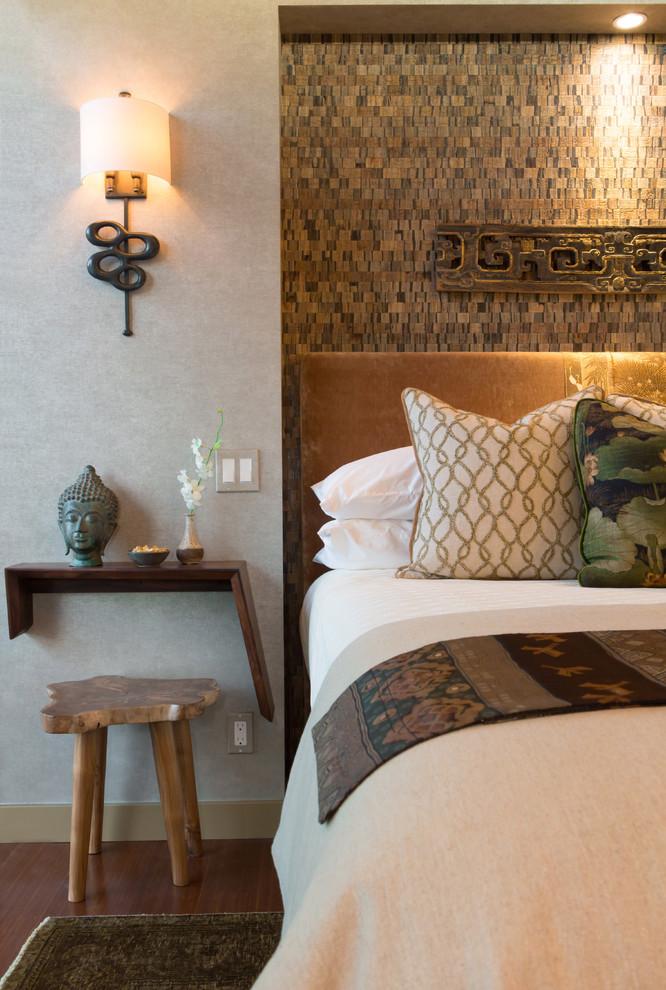 Asian Bedroom1