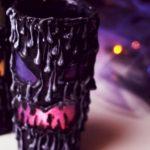 15 Best DIY Halloween Decorations