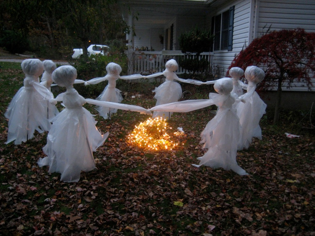Ghosts-Dancing-Around-a-Fire