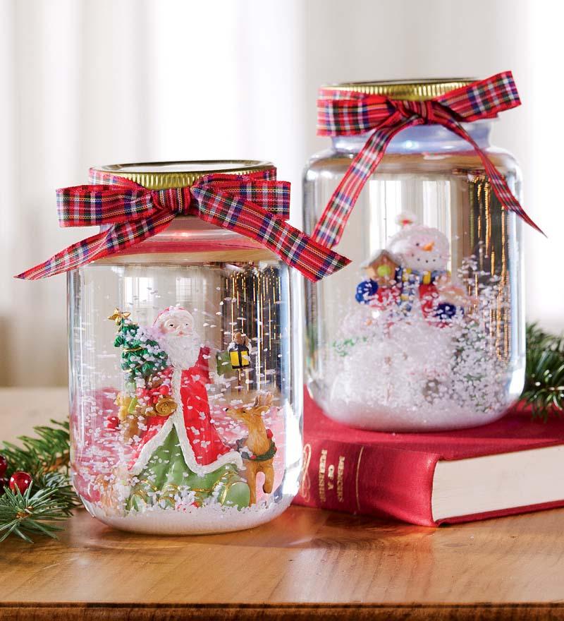 table-decoration-ideas-christmas-14
