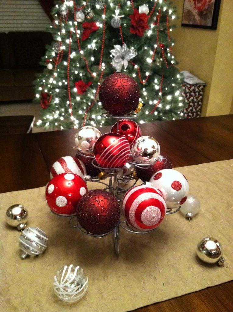 table-decoration-ideas-christmas-15