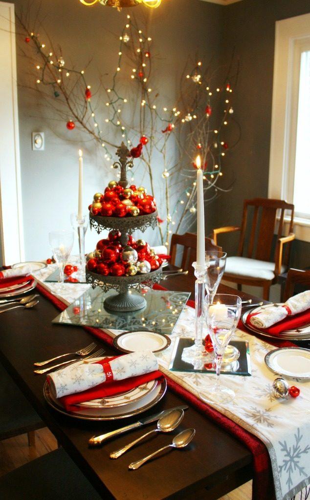 table-decoration-ideas-christmas-2
