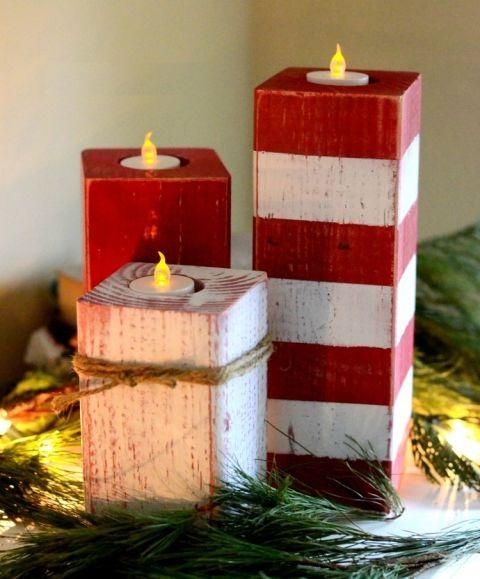 table-decoration-ideas-christmas-21