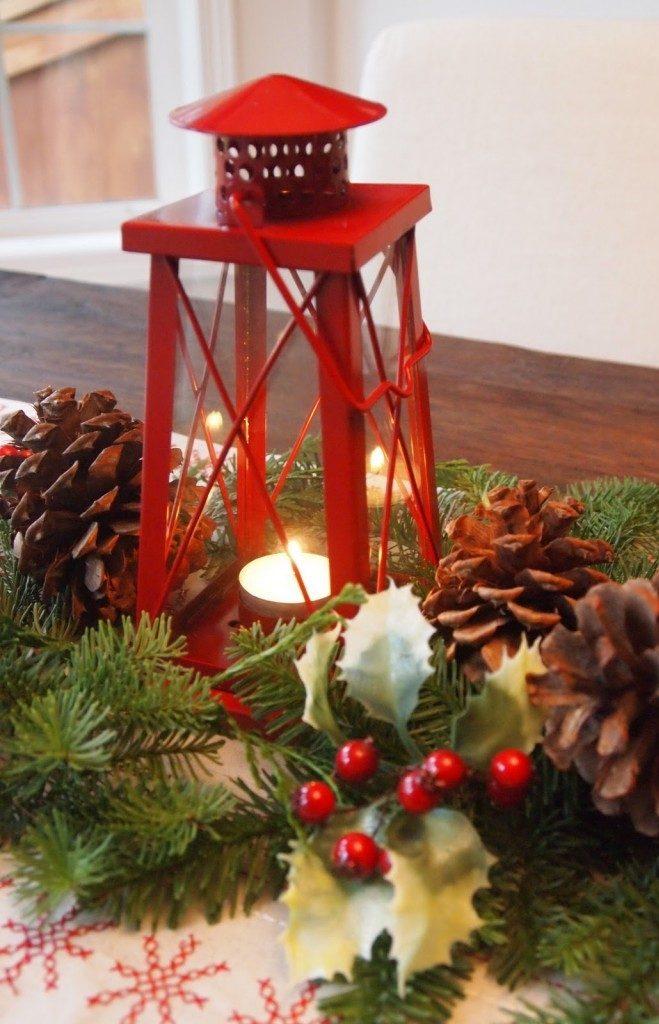 table-decoration-ideas-christmas-23