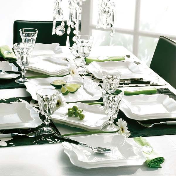 table-decoration-ideas-christmas-27