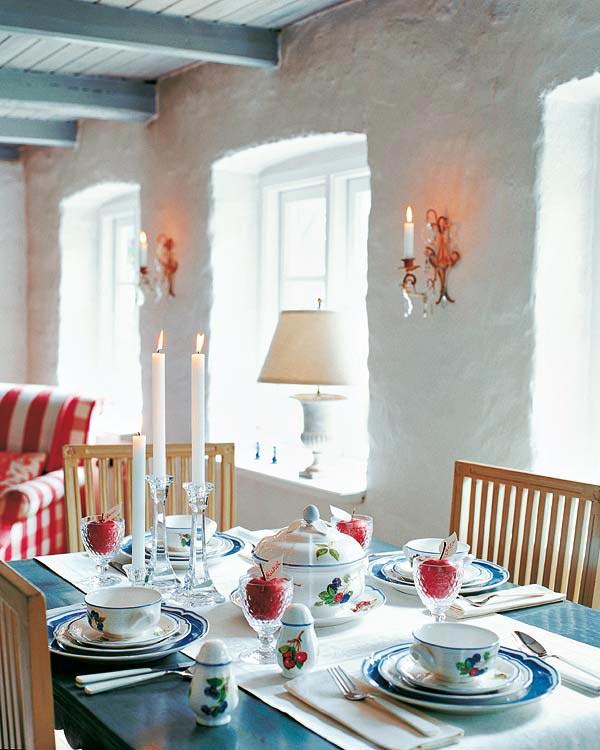 table-decoration-ideas-christmas-29