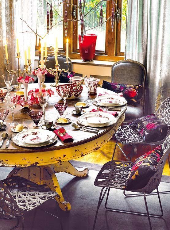 table-decoration-ideas-christmas-30