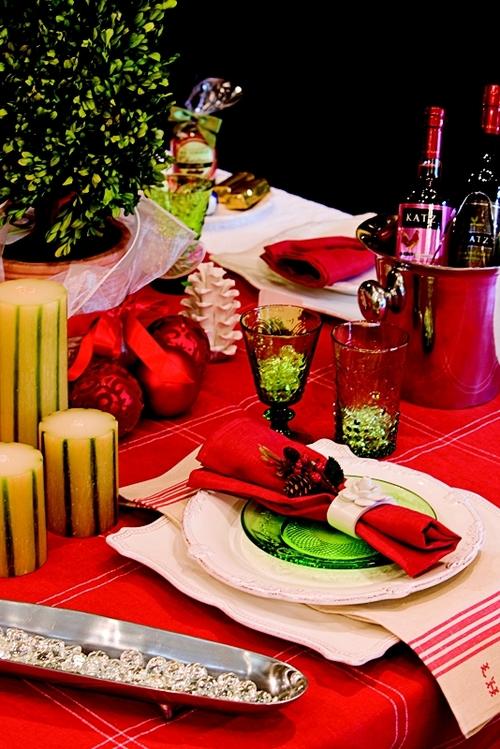 table-decoration-ideas-christmas-4