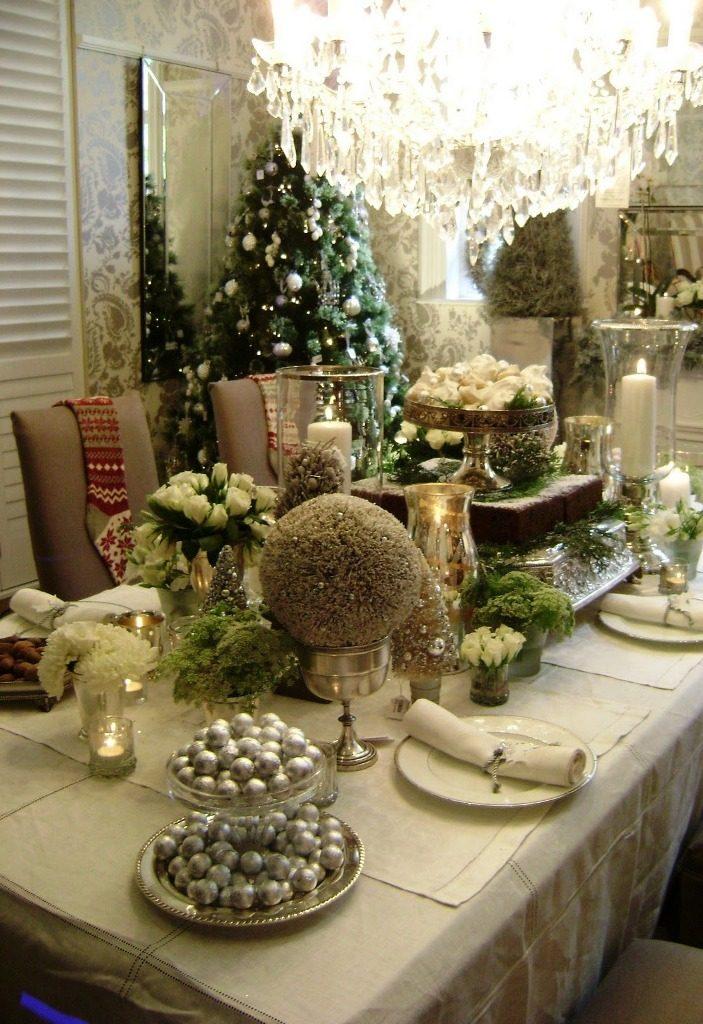 table-decoration-ideas-christmas-8