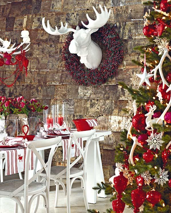 table-decoration-ideas-christmas-9